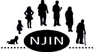 NJIN logos_r6