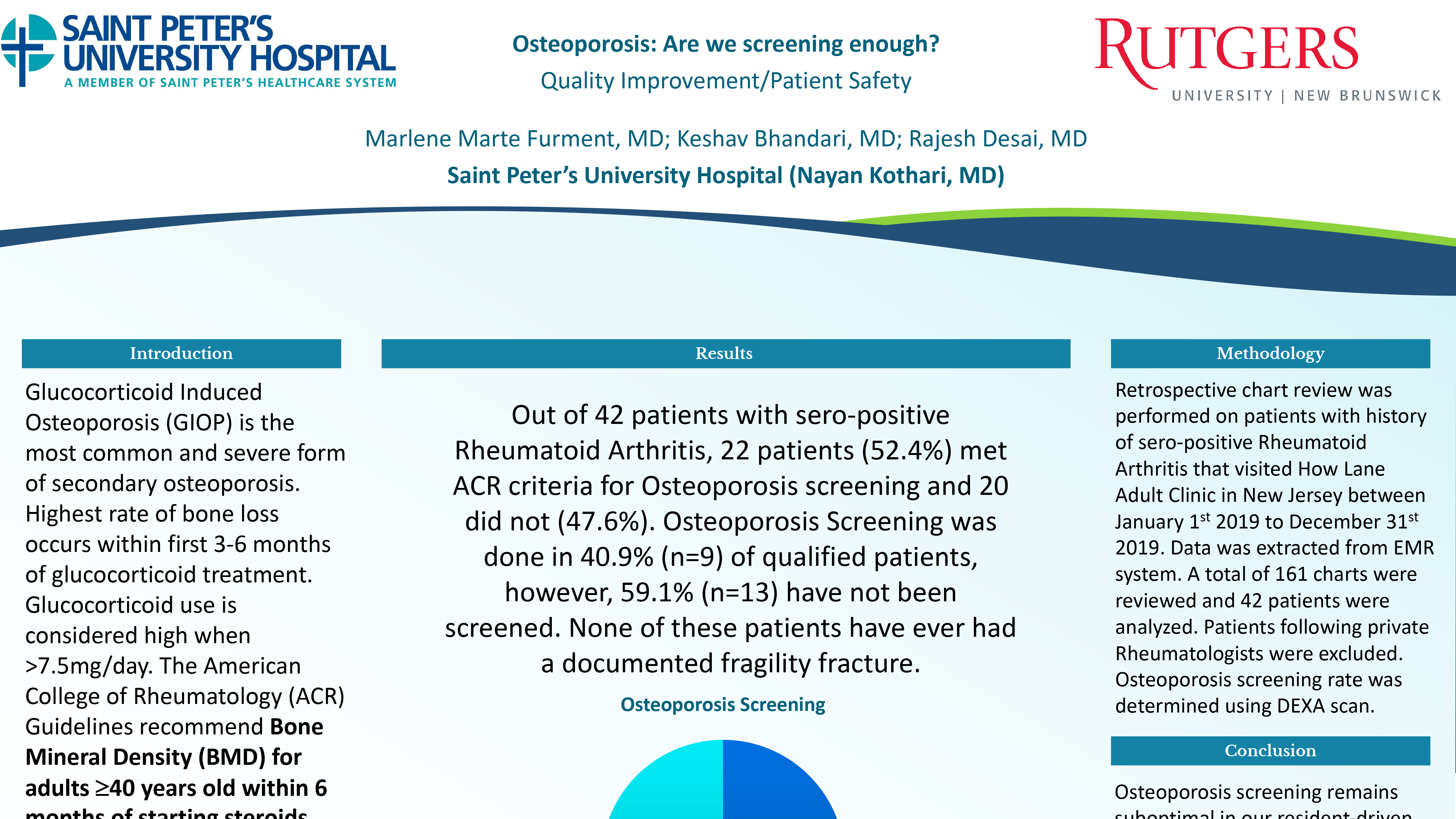 8_Q1_Osteoporosis Are we screening enough